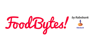 Foodbytes by Rabobank